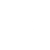 Permits and Licenses icon