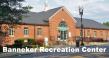 Banneker Recreation Center