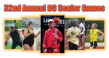 2015 DC Senior Games