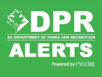 DPR Facility Alerts