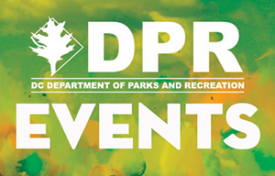 DPR Events