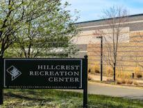 Hillcrest Recreation Center