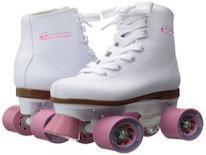 Skatemobile