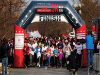 Fit DC Fresh Start 5K