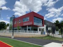Edgewood Recreation Center Photo