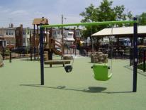 Noyes Park
