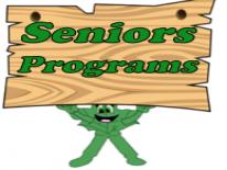 Seniors Programs