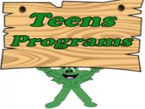 Teens Programs
