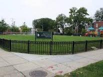 Petworth Recreation Center