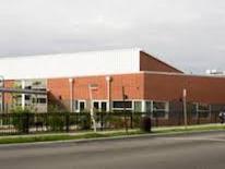 Riggs-LaSalle Recreation Center