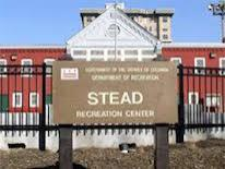 Stead Recreation Center