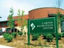 Lamond Recreation Center