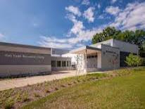 Bald Eagle Recreation Center