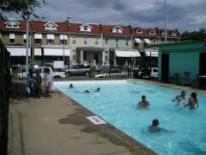 Park View Children's Pool