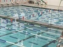 Takoma Aquatic Center