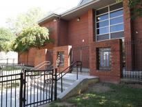 Harry Thomas Recreation Center