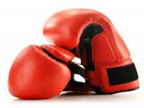 The Mayor's Cup: Amateur Boxing Tournament