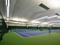 Southeast Tennis and Learning Center