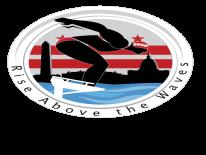 31st Annual Black History Invitational Swim Meet