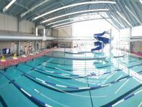 Deanwood Aquatic Center