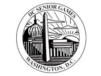 Senior Games icon