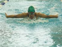 Competitive Swim Teams Dpr