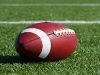 Adult Flag Football